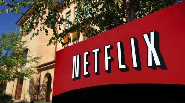 Netflix verbetert apps internettelevisie