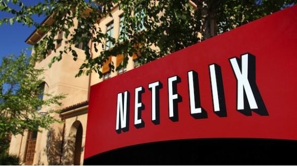 Netflix verhoogt abonnement opnieuw