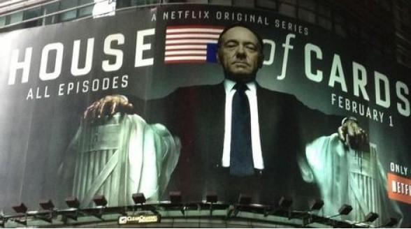 Netflix verhoogt abonnementsprijs fors