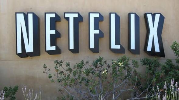 Netflix verhoogt ook in Nederland abonnementsprijs
