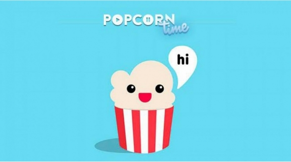 Netflix ziet Popcorn Time als grote bedreiging in Nederland