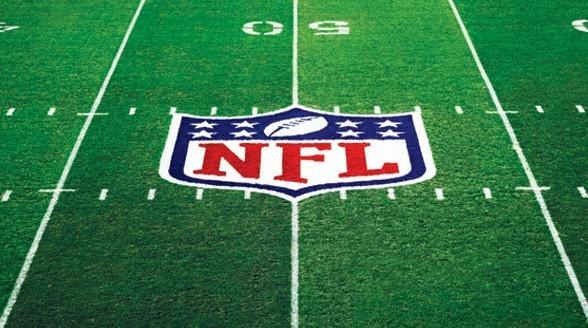 NFL blijft bij FOX Sports