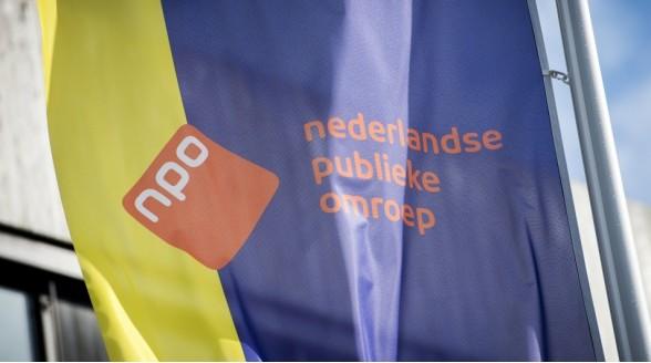 Nieuw toezicht op NPO