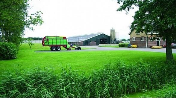 Nieuw tv-kanaal voor boeren in aantocht