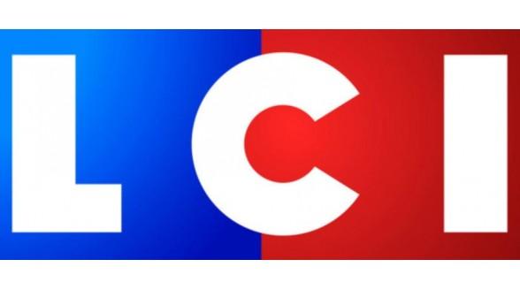 Nieuwe Franse zender FTA in HD op Astra 1