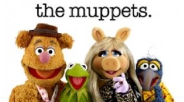 Nieuwe Muppet Show bij Veronica