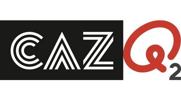 Nieuwe namen Vlaamse zenders Acht en 2BE