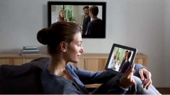 Nieuwe OTT-aanbieder M2M biedt echt TV a la carte