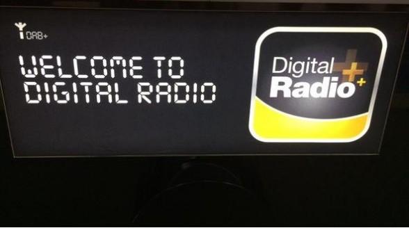 Nieuwe reclamecampagne DAB+ moet digitalisering versnellen