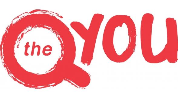 Nieuwe zender QYOU HD exclusief bij CanalDigitaal