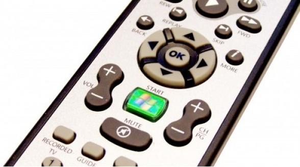 Nieuwe zenderlijsten CanalDigitaal en TV Vlaanderen