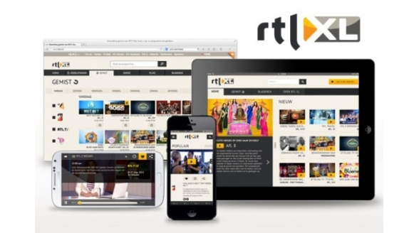NLziet in het nauw door RTL XL onbeperkt kijken abonnement