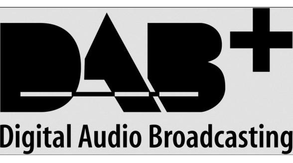 Noorwegen blijft bij afschakelen analoge FM radio 2017