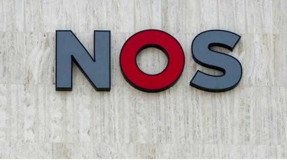 NPO en NOS 'uit de lucht' door DDoS-aanval