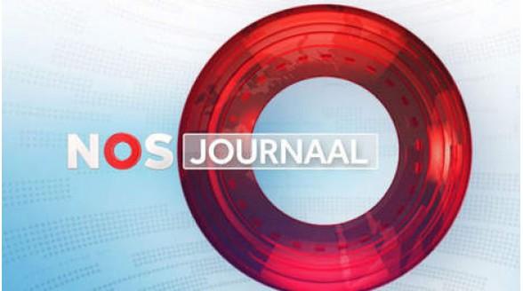 NOS journaal viert zestigjarig bestaan