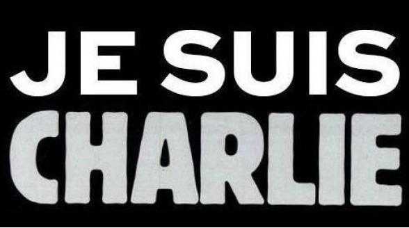 NOS reageert op uitzenden beelden aanslag Charlie Hebdo