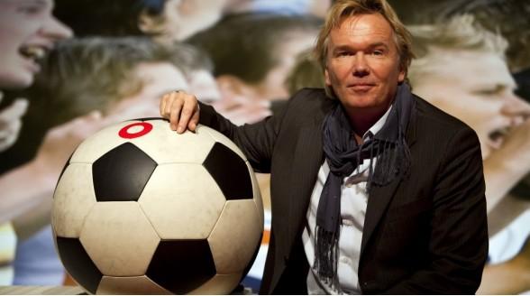 NOS Studio Voetbal door eigen ombudsman op vingers getikt