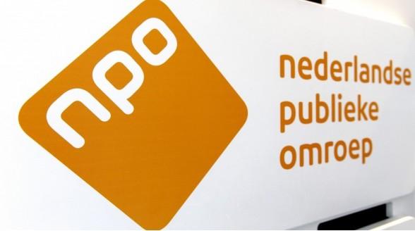 NPO 2 richt zich bewust op kleinere doelgroep