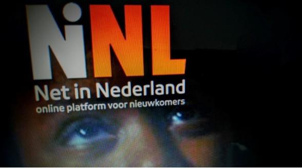 NPO begint video on demand-platform voor vluchtelingen