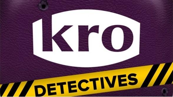 NPO Best voor alle klanten Ziggo en KPN