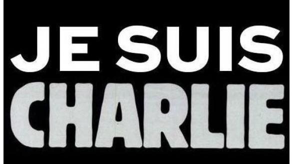 NPO doet rechtstreeks verslag vanuit Parijs