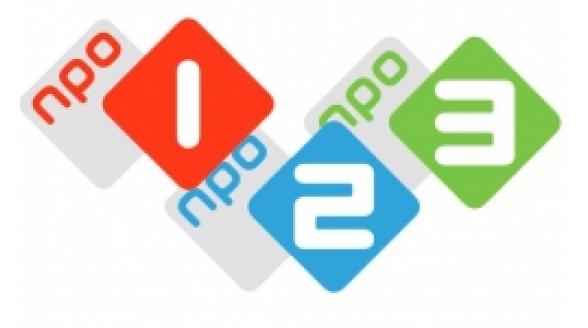 NPO heeft nieuwe uitzendstraat HD-zenders