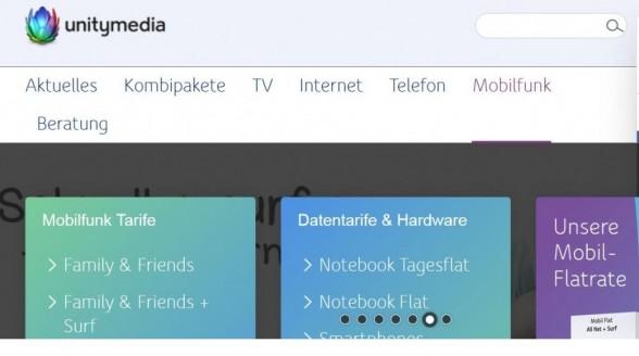 NPO in delen België en Duitsland van de kabel