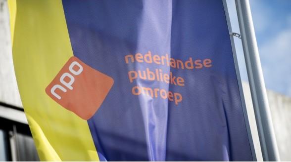NPO in HD op Belgische kabel