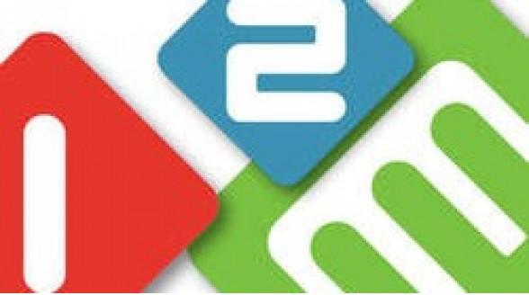 NPO introduceert avatar voor doven en slechthorenden
