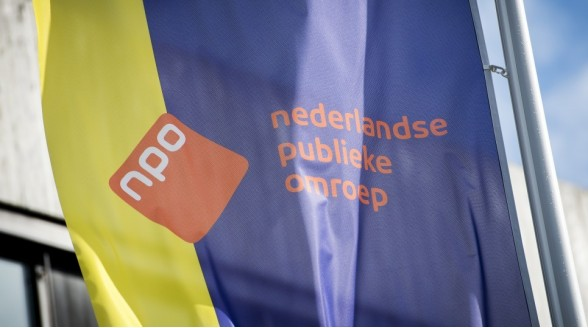 NPO investeert in audiodescriptie