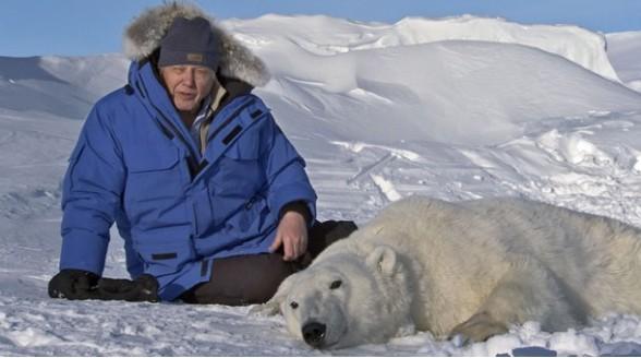 NPO koopt natuurseries bij BBC
