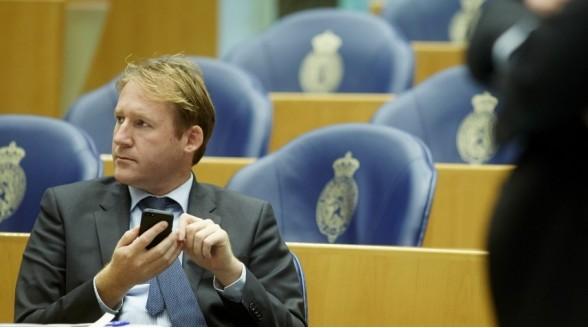 NPO krijgt met nieuwe Mediawet te maken