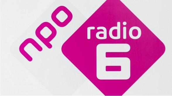NPO Radio 6 Soul & Jazz krijgt doorstart