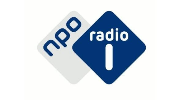Extra noodvoorzieningen NPO Radio 1 na uitval stroomstoring