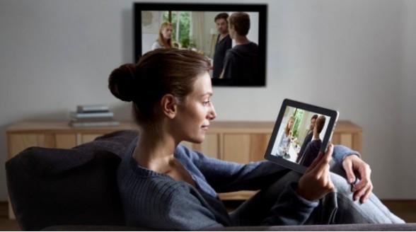 NPO, RTL en SBS minder belangrijk bij overstap online