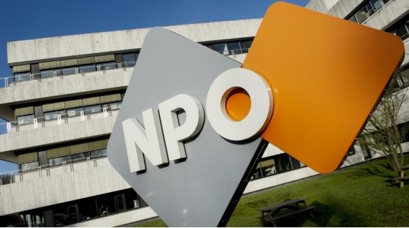 NPO schrapt meer digitale themakanalen