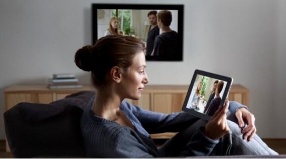 NPO verbetert tv-kijken via tablet en smartphone