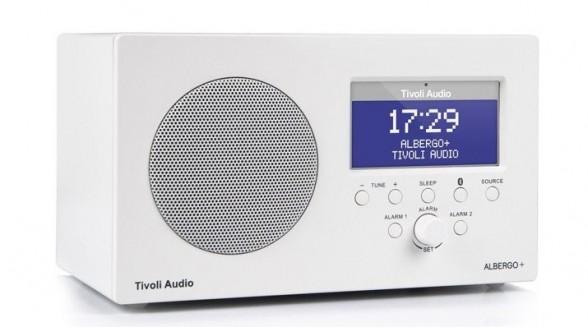 NPO-zenders op DAB+ definitief in betere geluidskwaliteit