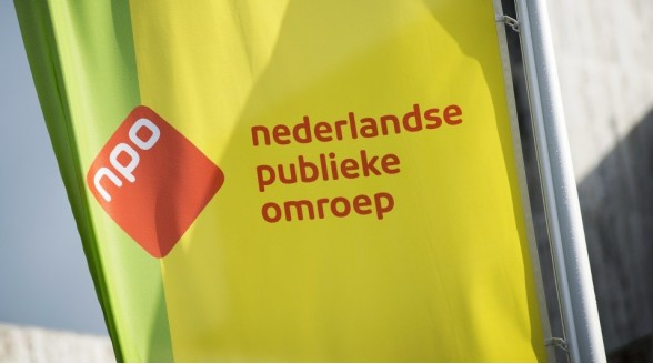 NPO wil in 2017 in HD via Digitenne uitzenden