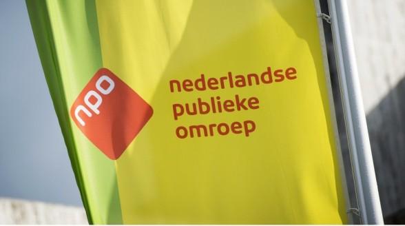 NPO wil meer geld van aanbieders voor doorgifte zenders