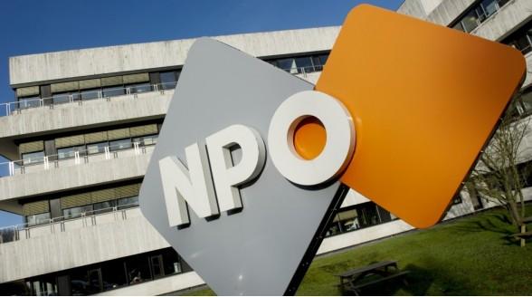 NPO, Ziggo en Netflix winnaars in on demand strijd
