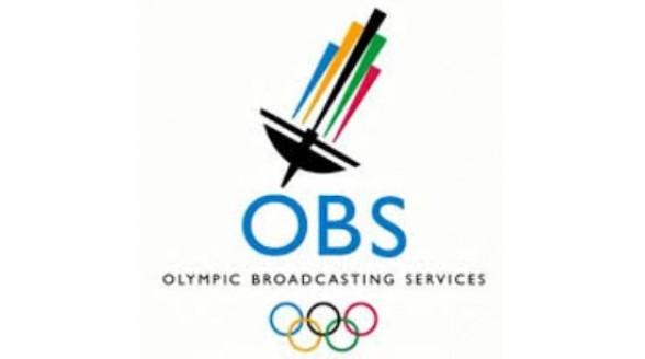 Olympisch kanaal vanaf de zomer gratis