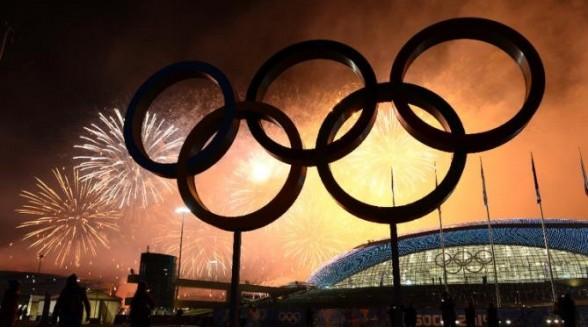 Olympisch sportkanaal begint in 2016