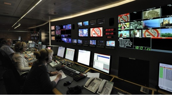 Olympische Spelen online streams NPO en BBC breken records