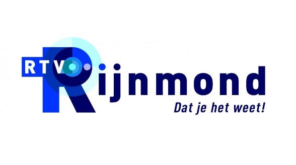 Omroep West tijdelijk op kanalen RTV Rijnmond