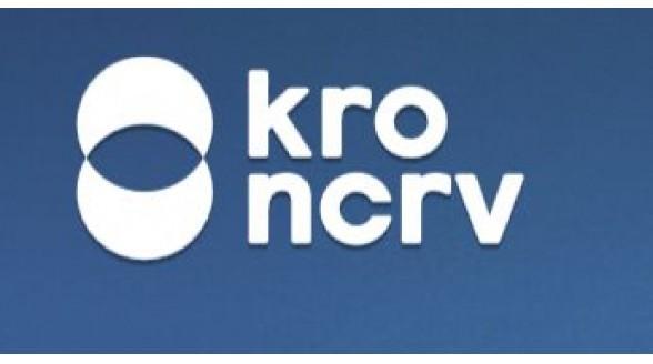 KRO-NCRV oppert opvangen vluchtelingen in eigen gebouw
