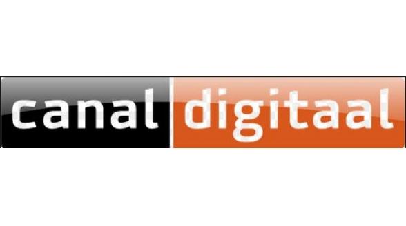 Omzetting transponder CanalDigitaal voltooid