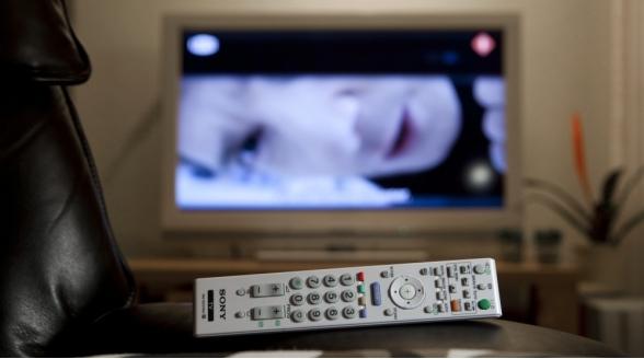 Onderzoek naar uitschakelen analoge tv