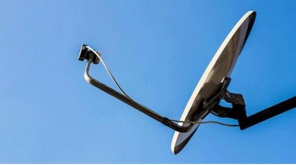 Ongecodeerde verspreiding Channel 5 HD stap dichterbij
