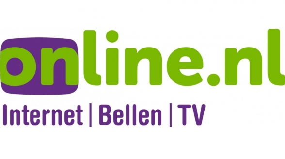 Online.nl belooft Consumentenbond betere klachtoplossing